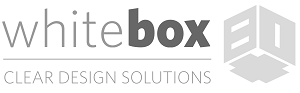 Whiteboxsoft
